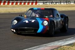 Le-Mans-2014-06-07-276.jpg