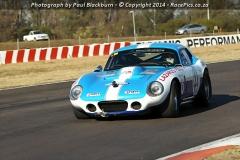 Le-Mans-2014-06-07-280.jpg