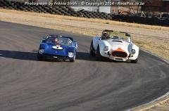 Le-Mans-2014-06-07-287.jpg