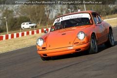 Le-Mans-2014-06-07-288.jpg