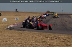 Lotus-Challenge-2014-06-07-024.nef