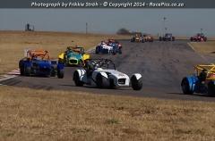 Lotus-Challenge-2014-06-07-027.nef