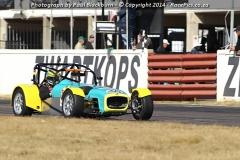 Lotus-Challenge-2014-06-07-033.jpg