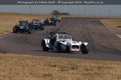 Lotus-Challenge-2014-06-07-037.nef