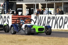 Lotus-Challenge-2014-06-07-039.jpg
