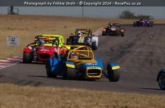 Lotus-Challenge-2014-06-07-063.nef