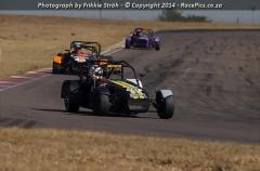 Lotus-Challenge-2014-06-07-065.nef
