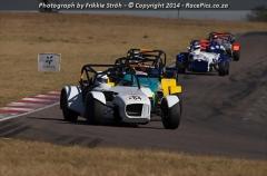 Lotus-Challenge-2014-06-07-069.nef