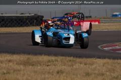 Lotus-Challenge-2014-06-07-108.nef
