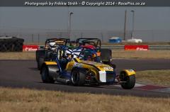 Lotus-Challenge-2014-06-07-111.nef