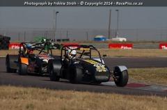 Lotus-Challenge-2014-06-07-112.nef