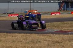 Lotus-Challenge-2014-06-07-114.nef