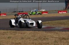 Lotus-Challenge-2014-06-07-119.nef