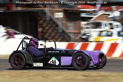 Lotus-Challenge-2014-06-07-122.jpg