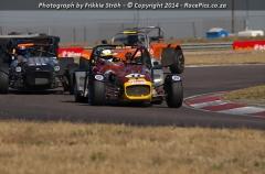 Lotus-Challenge-2014-06-07-124.nef