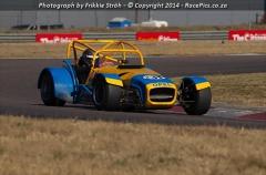 Lotus-Challenge-2014-06-07-138.nef