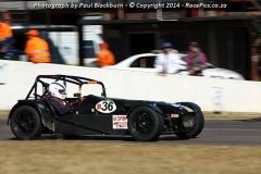 Lotus-Challenge-2014-06-07-141.jpg