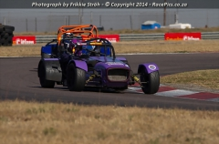 Lotus-Challenge-2014-06-07-145.nef