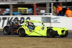 Lotus-Challenge-2014-06-07-146.jpg