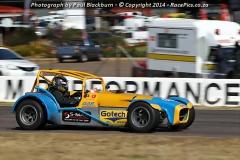 Lotus-Challenge-2014-06-07-182.jpg