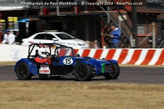Lotus-Challenge-2014-06-07-186.jpg