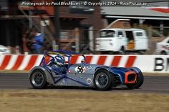 Lotus-Challenge-2014-06-07-188.jpg