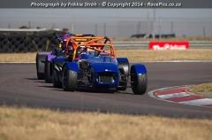 Lotus-Challenge-2014-06-07-190.nef