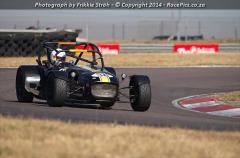 Lotus-Challenge-2014-06-07-193.nef