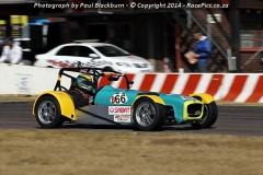 Lotus-Challenge-2014-06-07-196.jpg