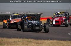 Lotus-Challenge-2014-06-07-199.nef