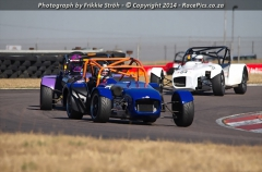 Lotus-Challenge-2014-06-07-208.nef