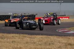 Lotus-Challenge-2014-06-07-211.nef