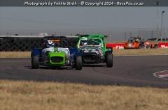 Lotus-Challenge-2014-06-07-214.nef