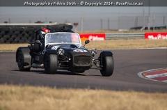 Lotus-Challenge-2014-06-07-216.nef