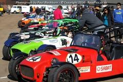Lotus-Challenge-2014-06-07-218.jpg