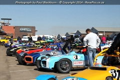 Lotus-Challenge-2014-06-07-219.jpg