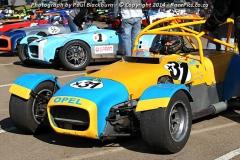 Lotus-Challenge-2014-06-07-220.jpg