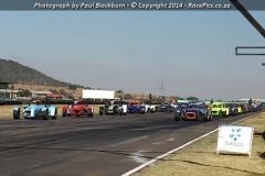 Lotus-Challenge-2014-06-07-225.jpg