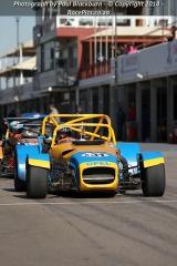 Lotus-Challenge-2014-06-07-226.jpg