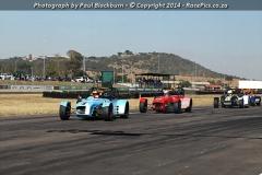 Lotus-Challenge-2014-06-07-227.jpg