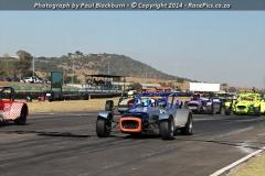 Lotus-Challenge-2014-06-07-228.jpg