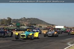 Lotus-Challenge-2014-06-07-230.jpg