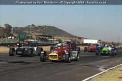 Lotus-Challenge-2014-06-07-231.jpg