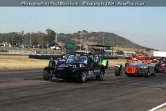 Lotus-Challenge-2014-06-07-234.jpg