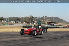 Lotus-Challenge-2014-06-07-235.jpg