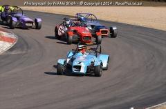 Lotus-Challenge-2014-06-07-236.jpg
