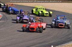 Lotus-Challenge-2014-06-07-237.jpg