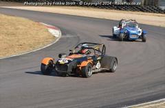 Lotus-Challenge-2014-06-07-443.jpg