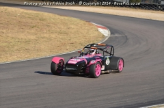 Lotus-Challenge-2014-06-07-446.jpg