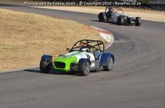 Lotus-Challenge-2014-06-07-447.jpg